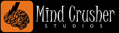 Mind Crusher Studios