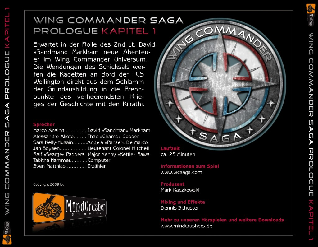 Wing commander saga: the darkest dawn windows game mod db.